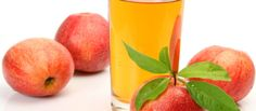 Colon Cleanse Remedies Apple Cider Vinegar Detox Drink Diet For Weight Loss, Colon Cleansing, And Flat Belly - My Daily Health Colon Cleanse Diet, Natural Colon Cleanse, Colon Detox, Apple Health Benefits, Apple Cider Benefits, Bebidas Detox, Apple Cider Vinegar Detox, Constipation Remedies, Fast Metabolism Diet