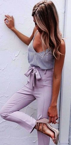 That Color Combination is Lit || #WorkOutfits #CasualOutfits #OfficeAttires #BusinessOutfits || Ways to wear Business Casuals and look non boring || Casual Business Outfits || Work Outfits Ideas || Casual Work Outfits Ideas ||