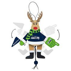 Seattle Seahawks and Mariners Backpacks | Seattle Seahawks ...