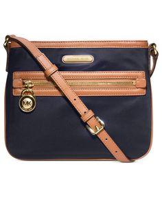 48 best purses wallets images on pinterest beige tote bags rh pinterest com