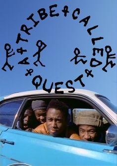 Left my wallet in El Segundo. A Tribe Called Quest 90s Hip Hop, Hip Hop Rap, Arte Hip Hop, A Tribe Called Quest, Love N Hip Hop, Vinyl Music, Hip Hip, Hip Hop Artists, Rap Music