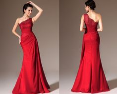 STHNAB evening dress/Cocktail dresses/Cruise dresses/Bridesmaid Dresses/Homecoming dresses/Prom dresses