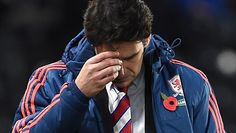 El Middlesbrough despide a Aitor Karanka http://www.abc.es/deportes/futbol/abci-middlesbrough-despide-aitor-karanka-201703161233_noticia.html