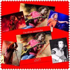 Vasilis Papakostantinou Βασίλης Παπακωνσταντινου! Singer, Celebrities, Movie Posters, Movies, Photography, Celebs, Photograph, Films, Singers