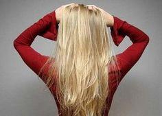 Zesvětlení vlasů lze provádět hned několika způsoby.