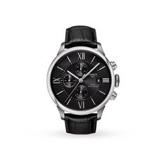 For Him - Tissot Mens Watch - T0994271605800