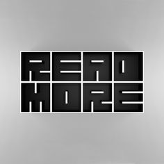 Check out what's on sale at TouchOfModern READMORE Wallmount Bookshelf // White Laminate