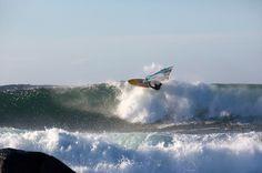 Érase una vez alguien que no era nadie si nadie le consideraba alguien ......... Fot.: OLMotzke #noruega #norway #windsurf #surf #surfing #surfer #surfstyle #ola #wave #agua #water #oceano #ocean #mar #sea #deporte #sport #naturaleza #nature #musica #music .........  Boyz II Men - One Sweet Day