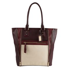 FEDORKA - sale's sale shoulder bags & totes handbags for sale at ALDO Shoes.