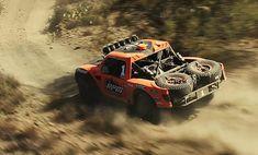228 best off road desert racing images in 2019 scores drag race rh pinterest com