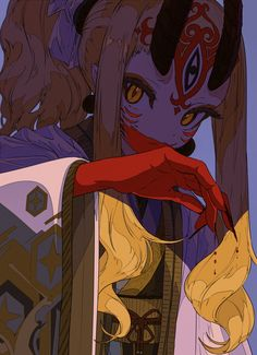 Ibaraki, Lolis Neko, Gilgamesh Fate, Sea Wallpaper, Fate Servants, Cool Animations, Angels And Demons, Fate Stay Night, Cute Characters