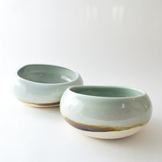 Image of pouch bowl - large