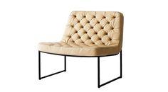 fotele vintage | sella | mesmetric concept store