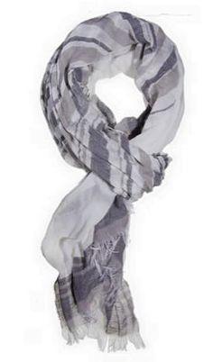 Gray Color, Grey, Fashion, Gray, Moda, Fashion Styles, Fashion Illustrations, Fashion Models