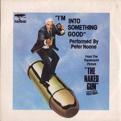 祝福された二つの時代、裸の銃を持つ男とピーター・ヌーン   1988年   リマインダー - 80年代音楽エンタメコミュニティ、記憶を揺さぶるタイムライン - Re:minder