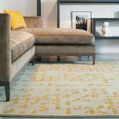 le tapis designer invitation au voyage signe e gallina pour toulemonde bochart presente