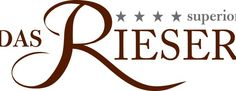 Hotel Rieser Aktiv & Spa Resort - Pertisau - Achensee - lowcarb-ketogen.de