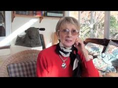 Lorraine Bowen interviews the legendary Barbara Moore - British composer and arranger in 2012 aged nearly Lorraine had a personal mission to find and cel. Barbara Moore, Music Library, Lorraine, Interview, Singer, Space, Lifestyle, Fashion, Floor Space