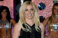 Britney Spears' Vegas Show Is a Financial Hit for Planet Hollywood http://makemyfriday.com/2014/10/britney-spears-vegas-show-is-a-financial-hit-for-planet-hollywood/ #BritneySpears, #CelebrityNews, #MusicNews, #News