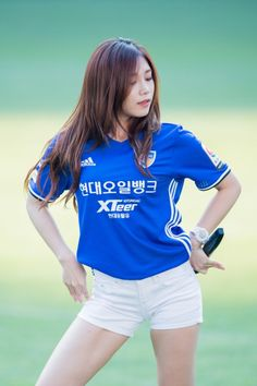 |Me> = |핑크팬더>|소원> South Korean Girls, Korean Girl Groups, Eunji Apink, Strawberry Hair, Pink Panda, Eun Ji, Korean Music, Love At First Sight, Beautiful Person
