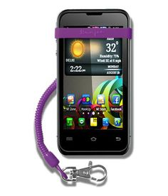http://www.techcessorize.co.uk/mybunjee-classic-coiled-protection-strap-purple.html