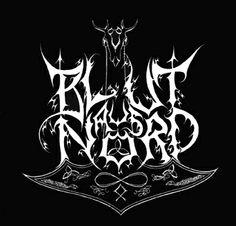 Blut Aus Nord - black metal