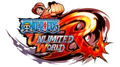 One Piece: Unlimited World RED Review | Gamesnack.be
