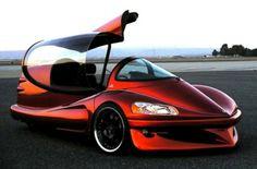 383 Best Classic Cars images | Classic trucks, Corvette, Corvettes