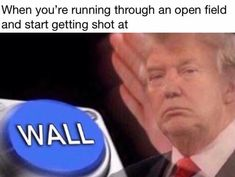 Donald Trump Fortnite Meme Funny Quotes, Hilarious Memes, Funniest Memes,  Men Quotes,