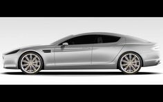 The Aston Martin Rapide is a high-performance sports saloon has been in the market since With a top-speed this four-door tourer is amazing. Aston Martin Rapide, New Aston Martin, Six Speed, Bang And Olufsen, Car Sketch, Shabby Chic Kitchen, Hot Cars, Car Ins, Bicycles