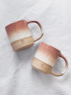 Willowvane Mugs - #Mugs #porcelaine #Willowvane