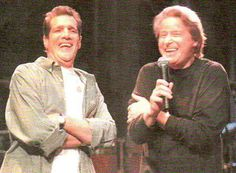 Frey Fever: The Glenn Frey Photo Thread (April 2010 - Sept 2011) - Page 181 - The Border: An Eagles Message Board