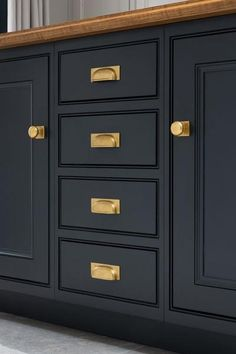 Sparky bouton bouton pour cuisine//chambre//meuble//porte//placard//Drawe Knob