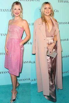 Tiffany & Co – Maison La Boutique