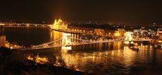 Budapest Budapest, My Photos, Travel, Voyage, Viajes, Traveling, Trips, Tourism
