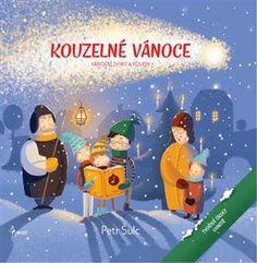 Nakupte knihy za dobré ceny v internetovém knihkupectví Kosmas.cz. Family Guy, Internet, Guys, Books, Movies, Movie Posters, Fictional Characters, Libros, Films