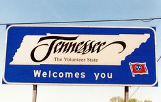 First place I lived when I left California. I only lived there for 4 months Visit Tennessee, Tennessee Waltz, Tennessee River, Nashville Tennessee, Travel Sights, Places To Travel, Places To Go, Sea To Shining Sea, Great Smoky Mountains