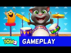 Roblox Rockstar Celebrity Gold Series 1 Mystery 3 Toys - 14 Best Talking Tom S Gold Run Images Roblox Gameplay Toms