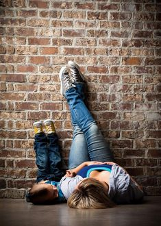 Mommy and son Photography. Loving our converse and snuggling with my baby boy. Love!