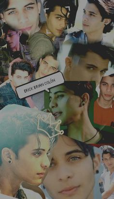 Read De nuevo en casa from the story ❝La Otra Voz❞ [CNCO y Tú] (TERMINADA) by AlsftPimentel (❝⚘alanis ༄. Brian Colon, Find Picture, Boy Bands, My Love, Pictures, Backgrounds, Lovers, Beautiful Celebrities, Love Of My Life