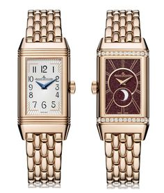 jaeger-lecoultre-reverso-one-duetto-moon_pg_front_back-1000