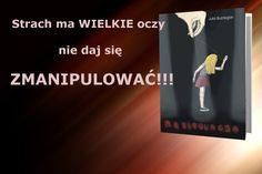 Życie to jedna wielka walka - premiera książki Julii Buzdygan