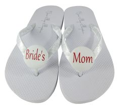 f3e0d260c 18 Best Bridal Flip Flops on Amazon images