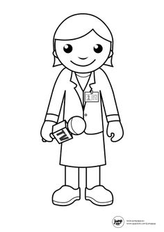 70 Best Printable Coloring Pages Images Preschool Colouring In