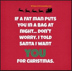 Most Shareable Christmas Love Quotes Hy friends today I am going to share some Most Shareable Christmas Love Quotes with you. If you are finding and searching for Most Shareable Christmas Love Quot… Christmas Love Quotes, Christmas Movies, Christmas Humor, Christmas Games, Movie Quotes, Gifts, Film Quotes, Presents, Noel
