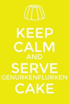 7. Genurkenflurken cake Girl Humor, My Crazy, Girl Quotes, Funny Cute, Favorite Tv Shows, My Girl, The Golden Girls, Youtubers, St Olaf