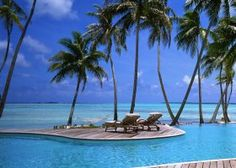 polynesie-hotel-le-tahaa-private-island-010.jpg