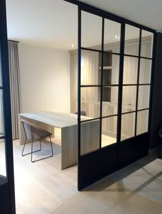 Interior Decorating, Sweet Home, Ramen, House, Decor Ideas, Interiors, Furniture, Home Decor, Traditional Office