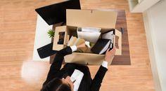 Licenciement d'un salarié : les procédures à connaître