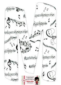 violin parts test school pinterest geige musik und grundschulen. Black Bedroom Furniture Sets. Home Design Ideas